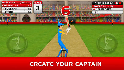 Download Stick Cricket Premier League App on your Windows XP/7/8/10 and MAC PC