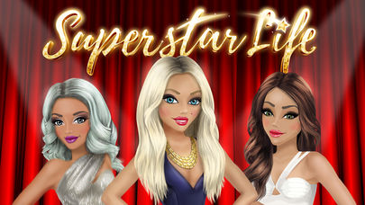 Download Superstar Life App on your Windows XP/7/8/10 and MAC PC