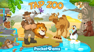 Download Tap Zoo App on your Windows XP/7/8/10 and MAC PC