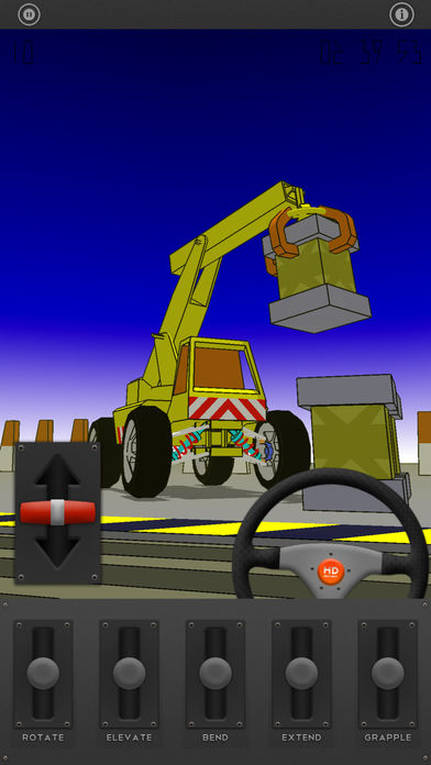 Download The Little Crane That Could App on your Windows XP/7/8/10 and MAC PC