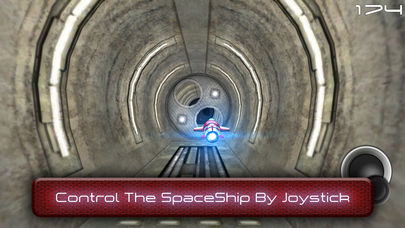 Download Tunnel Trouble-Space Jet Games App on your Windows XP/7/8/10 and MAC PC