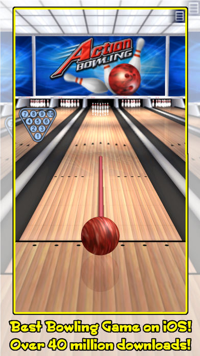 Download Action Bowling Classic App on your Windows XP/7/8/10 and MAC PC