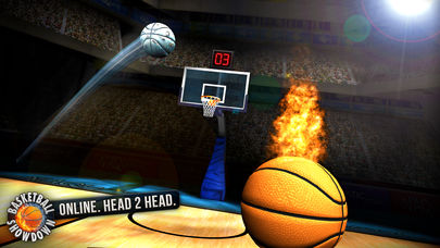 Download Basketball Showdown App on your Windows XP/7/8/10 and MAC PC