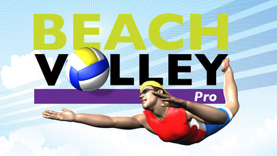 Download Beach Volley Pro Lite App on your Windows XP/7/8/10 and MAC PC