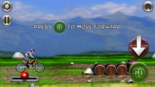 Download Bike Mania Pack 1 App on your Windows XP/7/8/10 and MAC PC