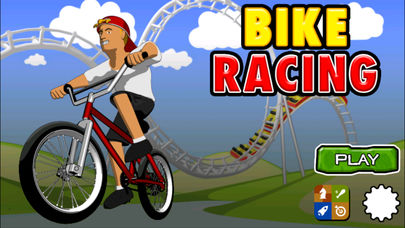 Download Bike Racing Plus App on your Windows XP/7/8/10 and MAC PC