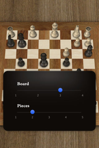 Download Chess App App on your Windows XP/7/8/10 and MAC PC