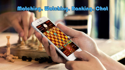 Download Chess Online Play Chess Live App on your Windows XP/7/8/10 and MAC PC