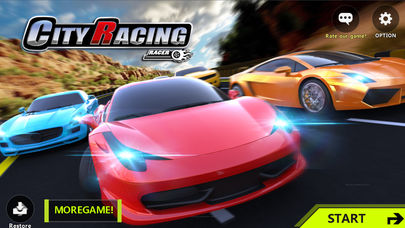 Download City Racing 3D : Drive Max App on your Windows XP/7/8/10 and MAC PC