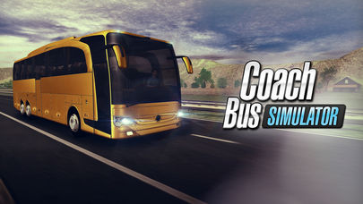 Download Coach Bus Simulator App on your Windows XP/7/8/10 and MAC PC