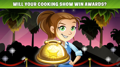 Download Cooking Dash™ App on your Windows XP/7/8/10 and MAC PC