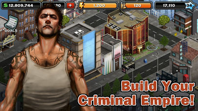Download Crime City App on your Windows XP/7/8/10 and MAC PC