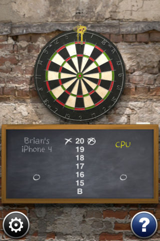 Download Darts App on your Windows XP/7/8/10 and MAC PC