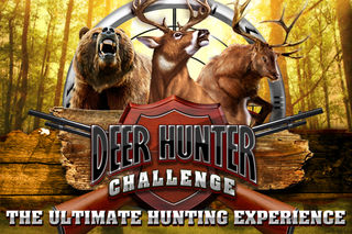 Download Deer Hunter Challenge App on your Windows XP/7/8/10 and MAC PC