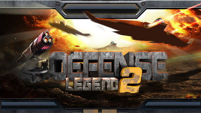 Download Defense legend 2 App on your Windows XP/7/8/10 and MAC PC