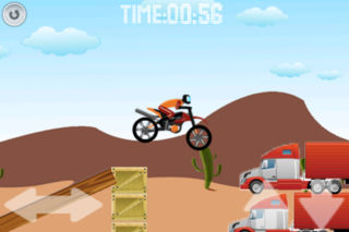 Download Extreme Moto Rally Free App on your Windows XP/7/8/10 and MAC PC