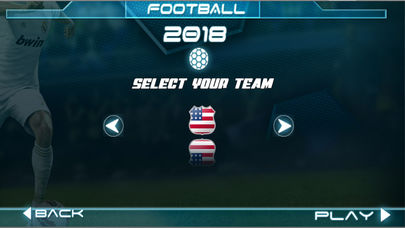 Download Football 2016 Revolution App on your Windows XP/7/8/10 and MAC PC