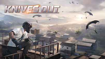 Download Knives Out App on your Windows XP/7/8/10 and MAC PC