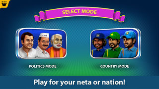 Download Kursi Cricket App on your Windows XP/7/8/10 and MAC PC