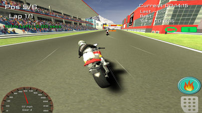 Download Motorbike Racing - Moto Racer App on your Windows XP/7/8/10 and MAC PC
