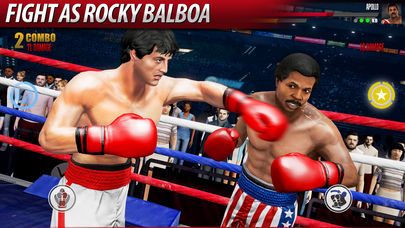 Download Real Boxing 2 ROCKY App on your Windows XP/7/8/10 and MAC PC