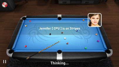Download Real Pool 3D App on your Windows XP/7/8/10 and MAC PC