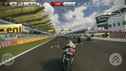 Download SBK14 Official Mobile Game App on your Windows XP/7/8/10 and MAC PC
