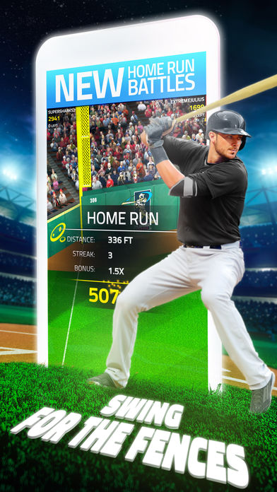 Download Tap Sports Baseball 2016 App on your Windows XP/7/8/10 and MAC PC