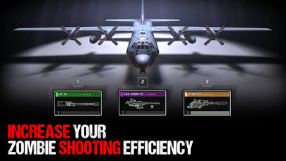 Download Zombie Gunship Survival App on your Windows XP/7/8/10 and MAC PC
