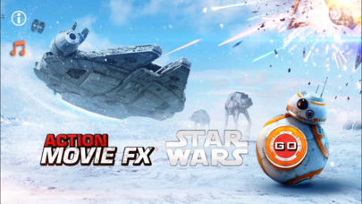 Download Action Movie FX App on your Windows XP/7/8/10 and MAC PC