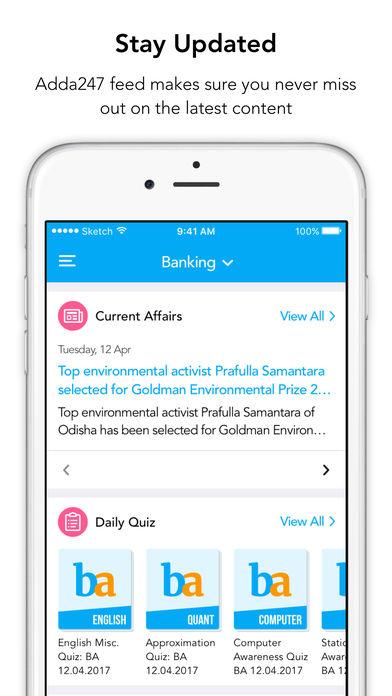 adda247 app for windows pc