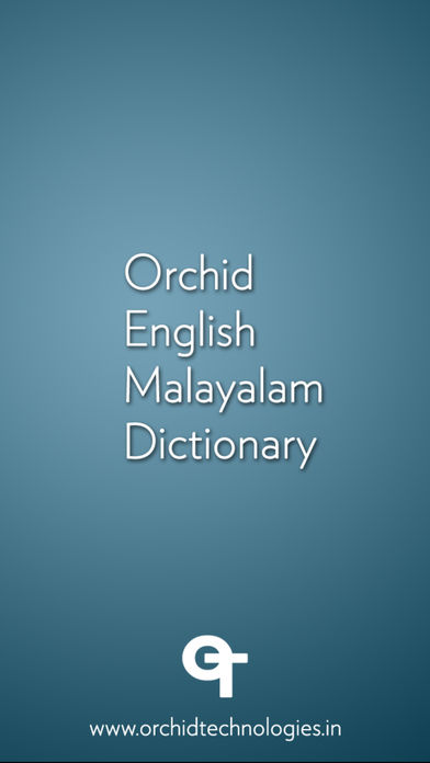 Download Bilingual Malayalam Dictionary App on your Windows XP/7/8/10 and MAC PC