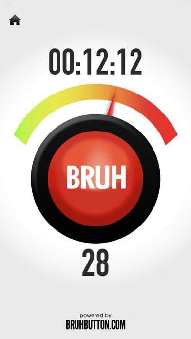 Download Bruh-Button App on your Windows XP/7/8/10 and MAC PC