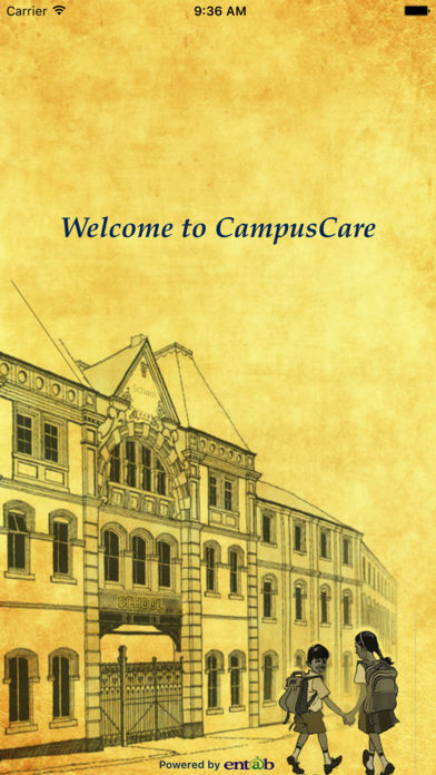 Download CampusCare App on your Windows XP/7/8/10 and MAC PC