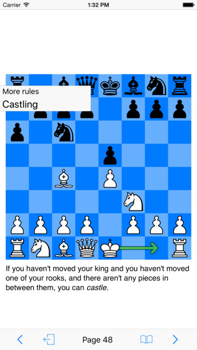 Download Chess - Learn Chess App on your Windows XP/7/8/10 and MAC PC