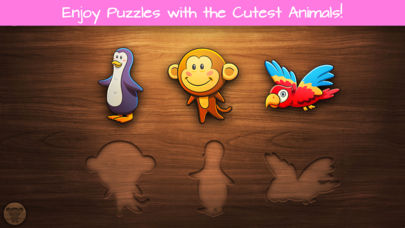Download Educational Animal Games App on your Windows XP/7/8/10 and MAC PC