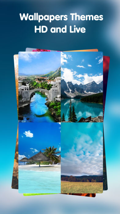 Download Exclusive Live Wallpapers 2018 App on your Windows XP/7/8/10 and MAC PC