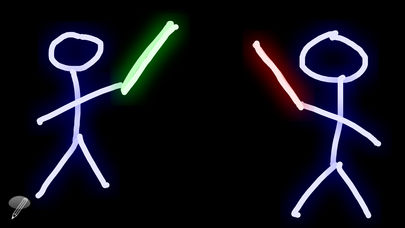 Download Glow Draw! App on your Windows XP/7/8/10 and MAC PC