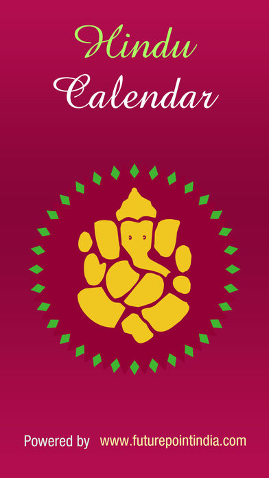 Download Hindu Calendar iOS App on your Windows XP/7/8/10 and MAC PC