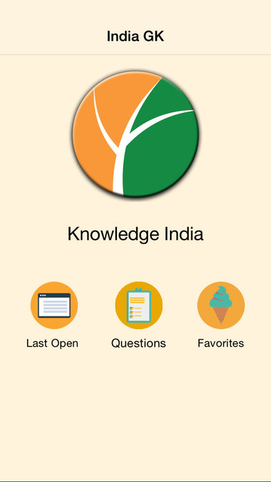 Download India GK in English App on your Windows XP/7/8/10 and MAC PC
