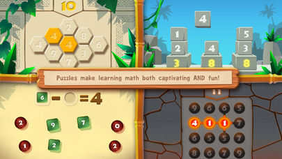 Download MathTango App on your Windows XP/7/8/10 and MAC PC