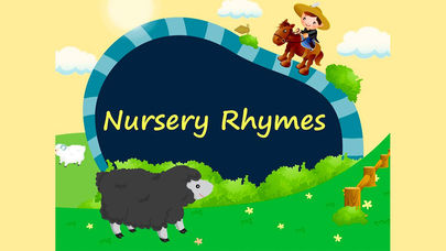 Download Nursery Rhymes By Tinytapps App on your Windows XP/7/8/10 and MAC PC