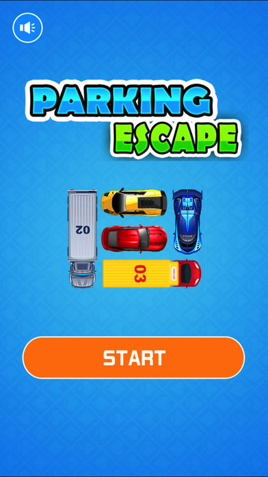 Download Parking Escape App on your Windows XP/7/8/10 and MAC PC
