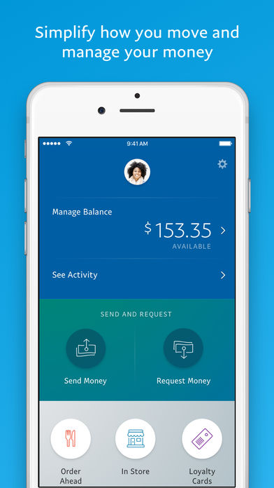 Download PayPal: Mobile Cash App on your Windows XP/7/8/10 and MAC PC