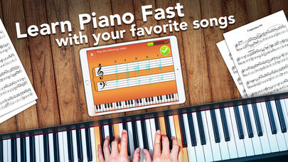 Download Simply Piano by JoyTunes App on your Windows XP/7/8/10 and MAC PC