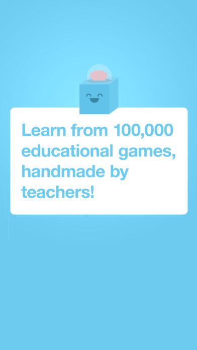 Download TinyTap, Games by Teachers App on your Windows XP/7/8/10 and MAC PC