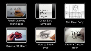 Download How to Draw - Free Drawing Lessons App on your Windows XP/7/8/10 and MAC PC