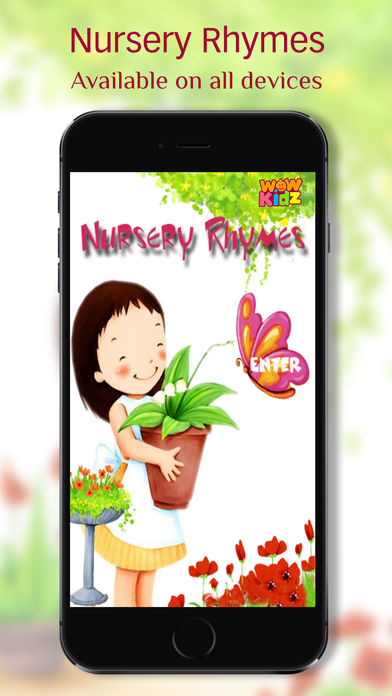 Download Popular Nursery Rhymes App on your Windows XP/7/8/10 and MAC PC