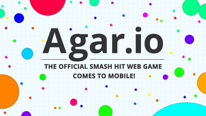 Download Agar.io App on your Windows XP/7/8/10 and MAC PC