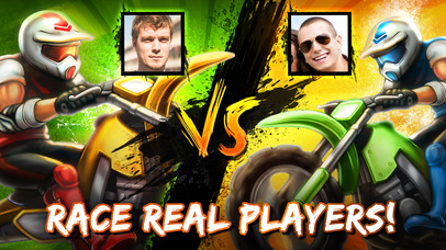 Download Bike Rivals App on your Windows XP/7/8/10 and MAC PC